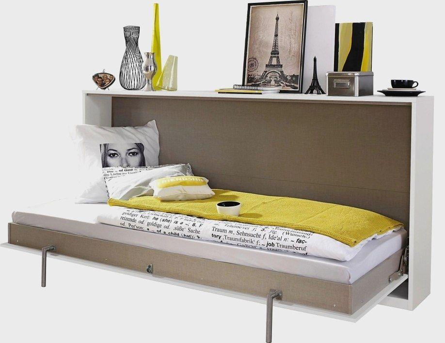 Luxus Rattan Schrank Weiss Ikea Bett Bett Lagerung Bett Mit Aufbewahrung