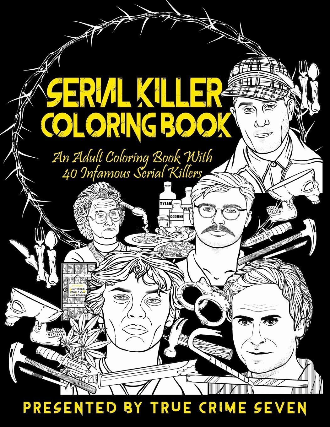 Pin On Top Books Coloring Pages Ideas