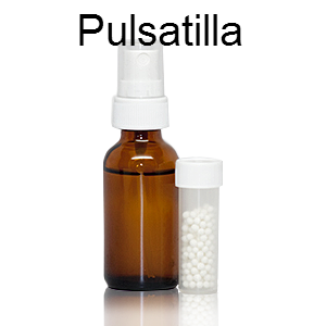 Homeopathic remedies. Really complete site and informative.