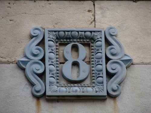 """konfetti:  """" 8 (by Lapichon)  """""""