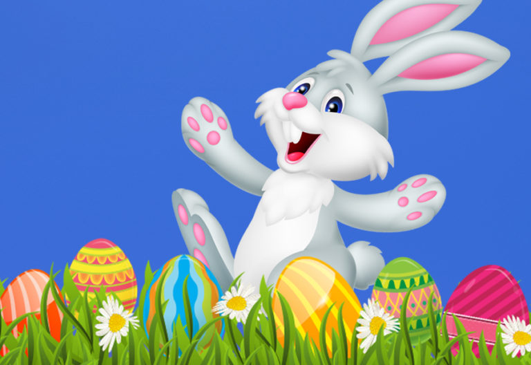 Free Easter Bunny Pictures Images Drawings Coloring Pages Happy Easter 2020 In 2020 Easter Bunny Pictures Easter Bunny Images Funny Easter Bunny