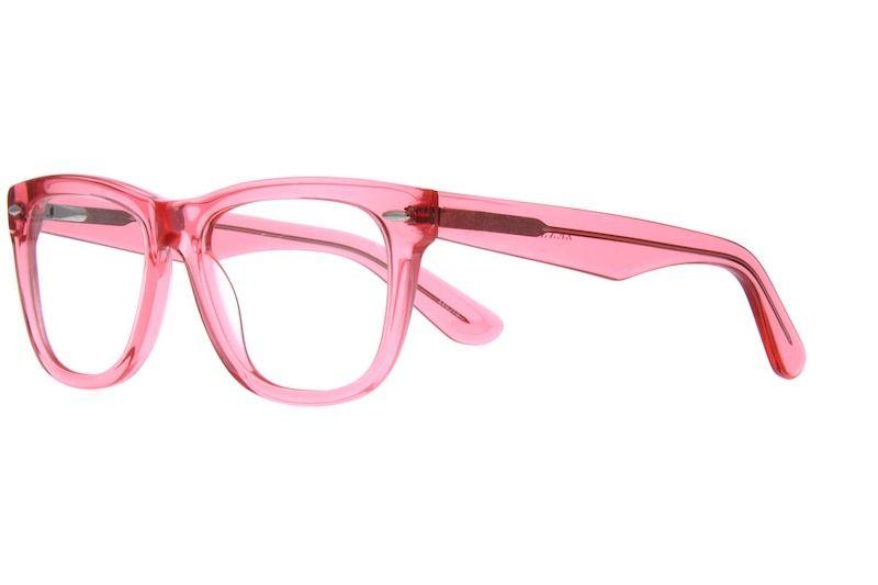 19af3160f9e Green Bolinas Eyeglasses  449224