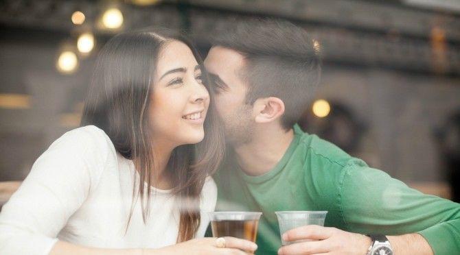 Dating family member of an ex
