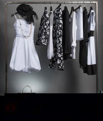 SS Collection 2014. La passione per il fashion