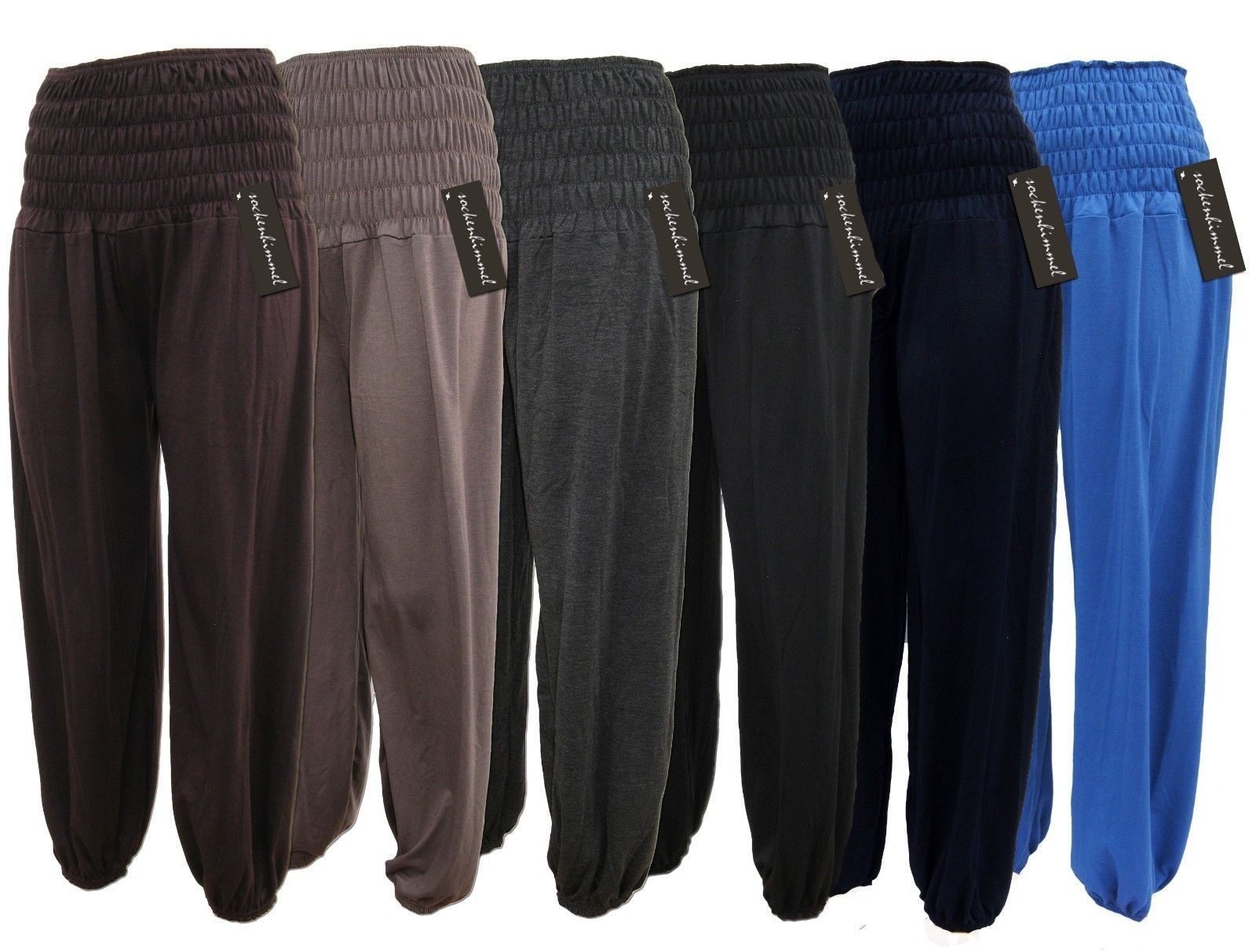2Comfy Sports Or Leisure Pants - Dance Or Fitness Pants Light Weight 8-14, 16-20