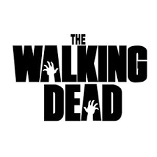 Image Result For The Walking Dead Logo The Walking Dead Walking Dead Art Walking Dead T Shirts