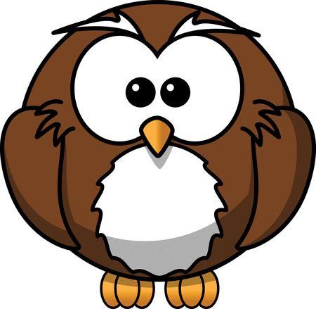 free cartoon owl clipart owls pinterest cartoon owls free rh pinterest co uk Grammar Clip Art Student Owl