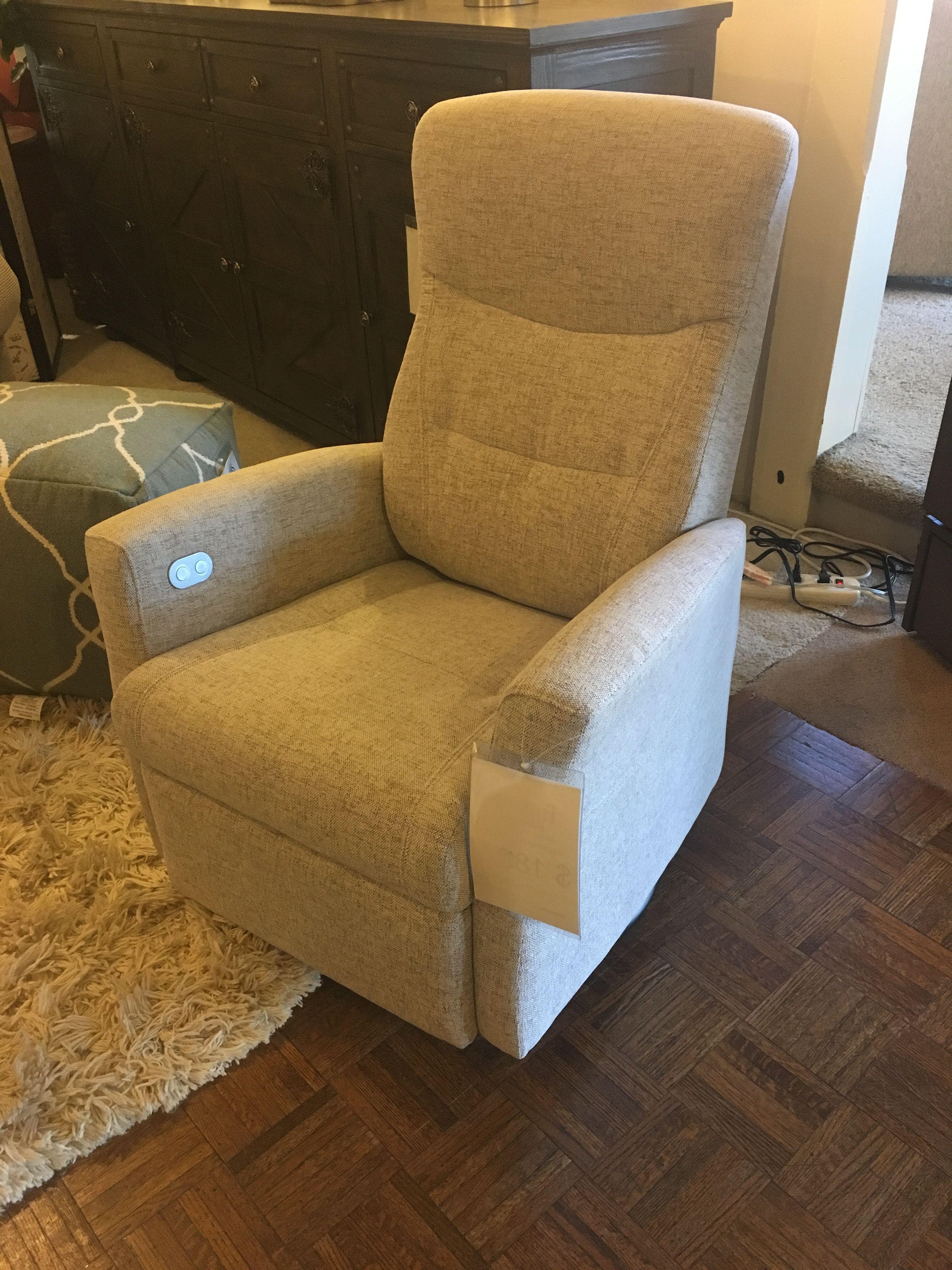 Chairs ottomans furniture chair and ottoman chair