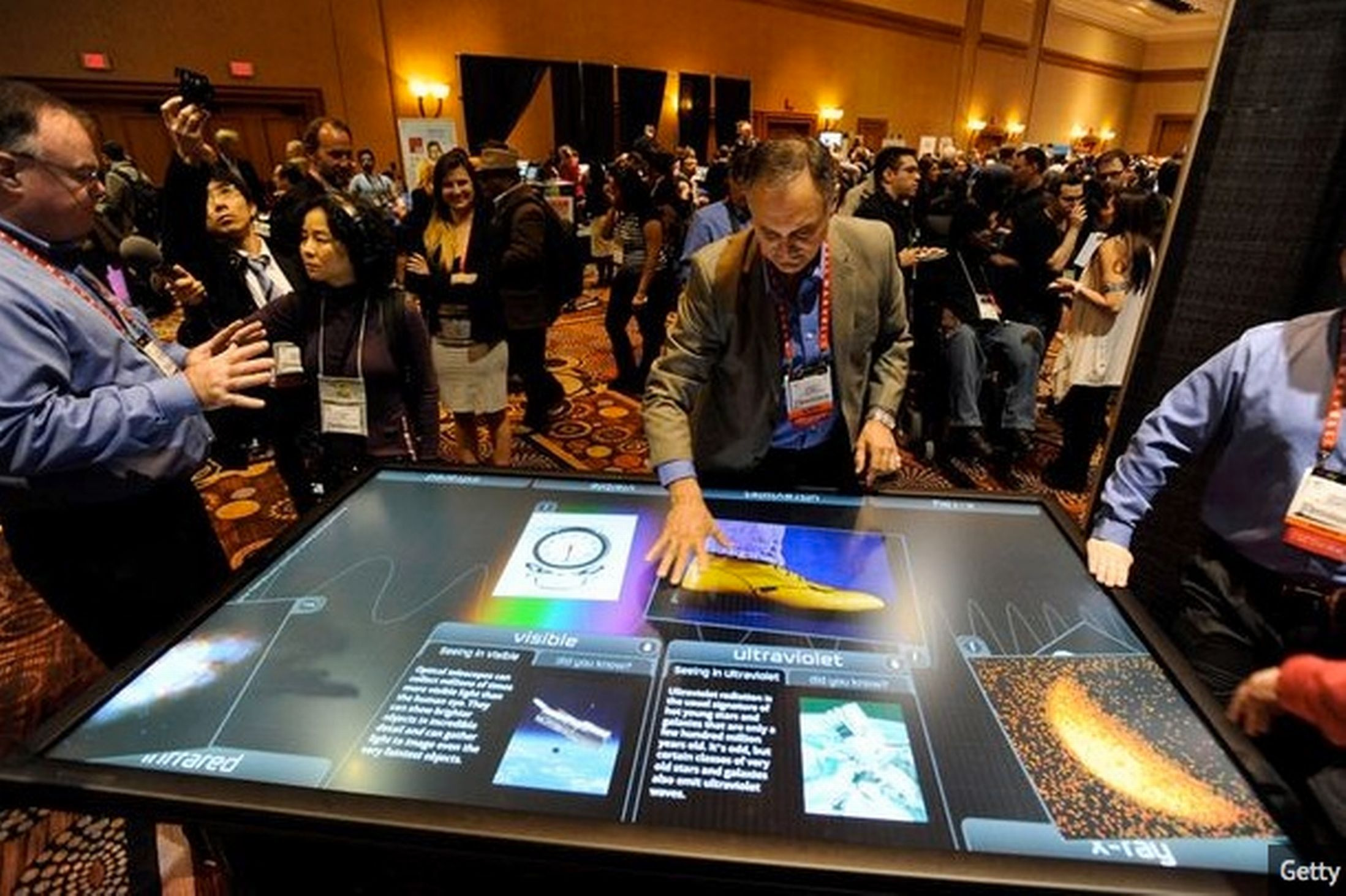 Ces 2015 What Is It And What Will We See Cool New Gadgets New Technology Gadgets Consumer Technology