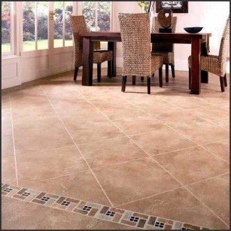 kitchen floor tiles | Kitchen Inspiration | Pinterest | Kitchen ...