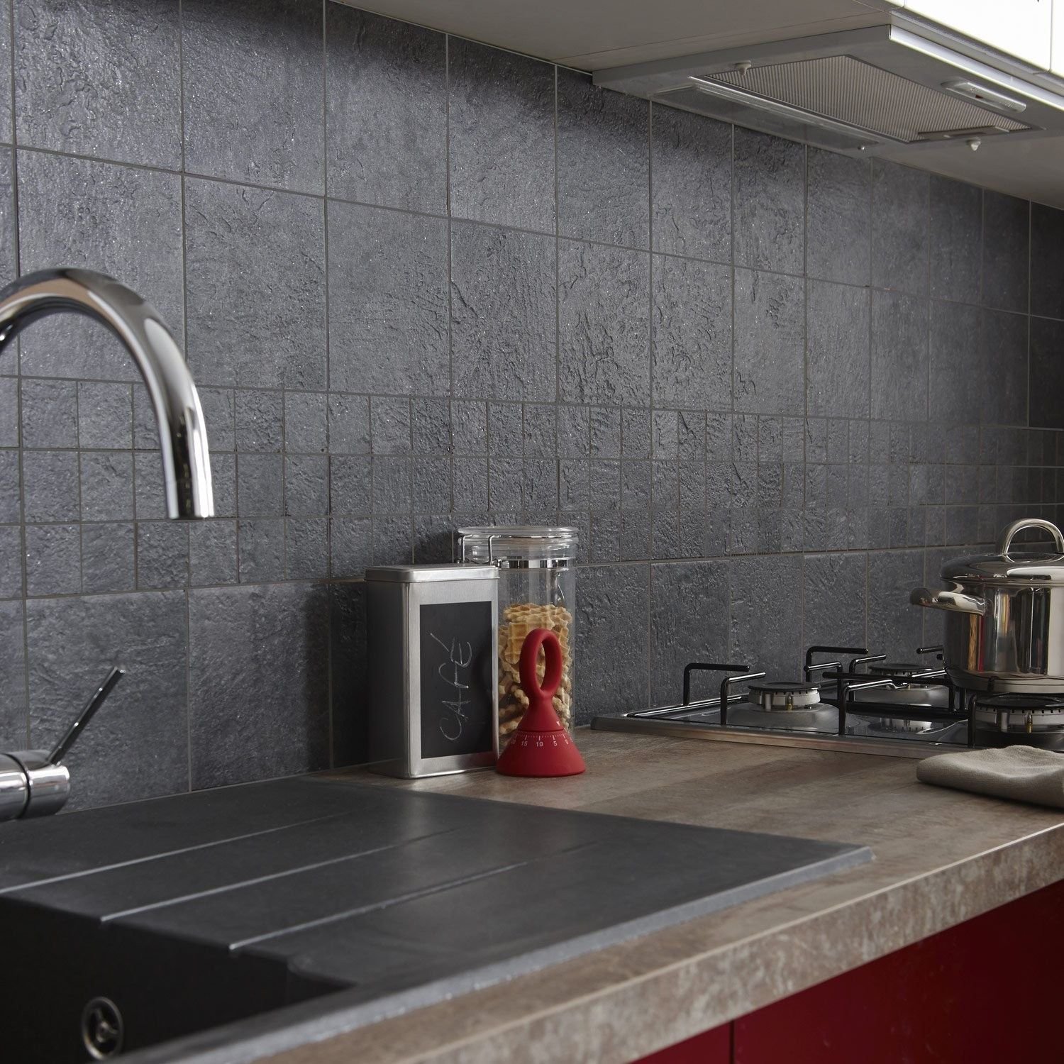 Lovely Sol Beton Cire Leroy Merlin Home Home Decor Kitchen Remodel
