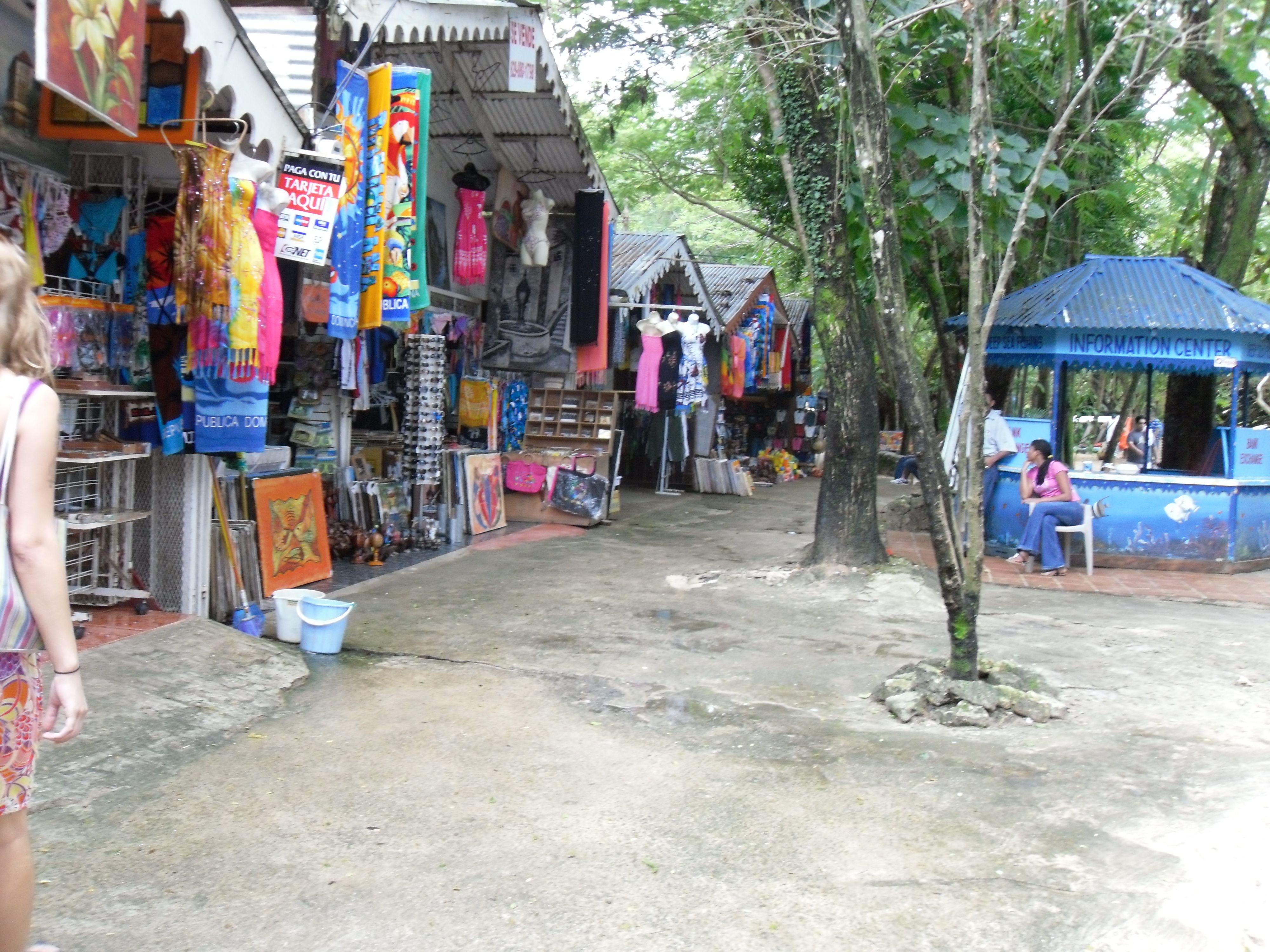 Pin Van Niki Nistico Op Places I Have Been Dominicaanse Republiek