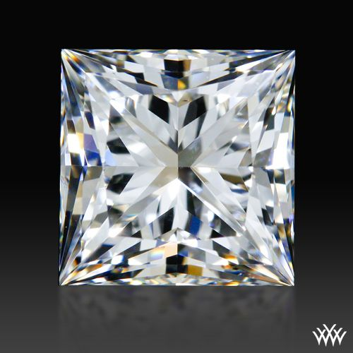Pin Na Doske Diamond Pick Of The Day Loose Diamonds