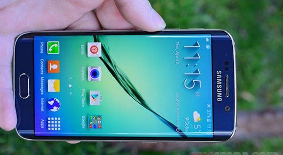 Harga Samsung Galaxy S6 Edge Plus Paketblackberry Com Pinterest
