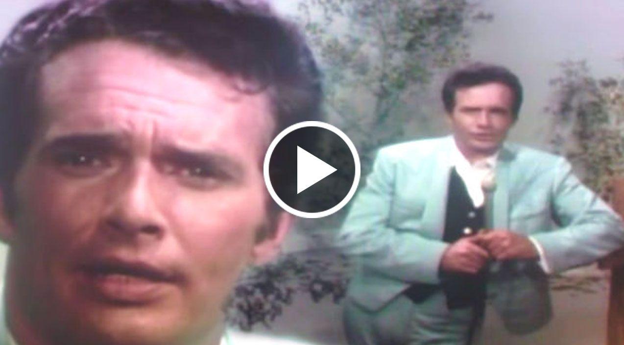 Merle Haggard Swinging Doors 1968 Live Video Merle Haggard Country Music Lyrics Quotes Country Music Lyrics