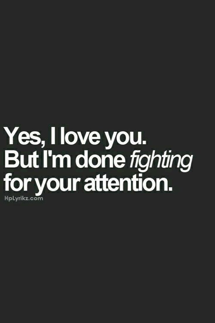 337+ Relationship Quotes And Sayings #relationships