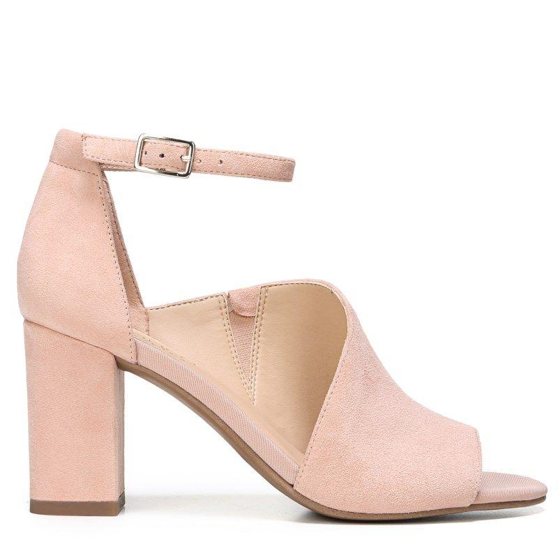 ea9e4e46b3 Women's Gayle Sandal | Products | Sandals, Shoes, Heeled mules