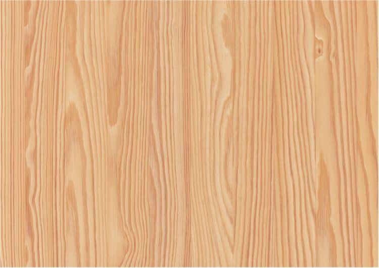 Light woodgrain texture stock photography image 27391262 - Image Gallery Light Woodgrain