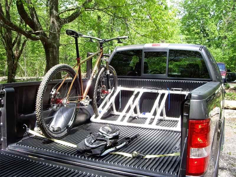 Van Bike Rack Internal Google Search Bike Rack Vans Bike