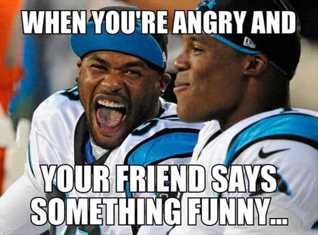 Best Friends Forever Meme Funny : Image result for angry meme me pinterest angry meme and meme