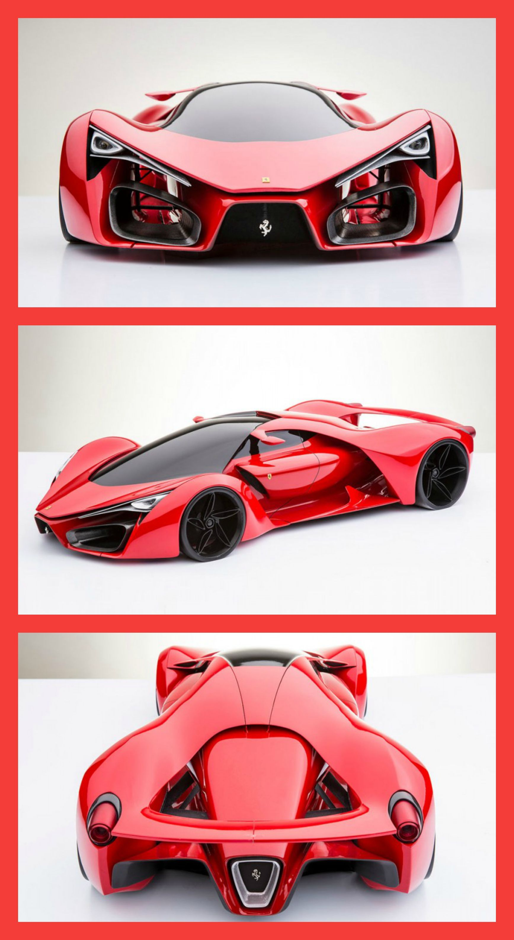 13 amazing best sport car 2019 cool sports cars ferrari