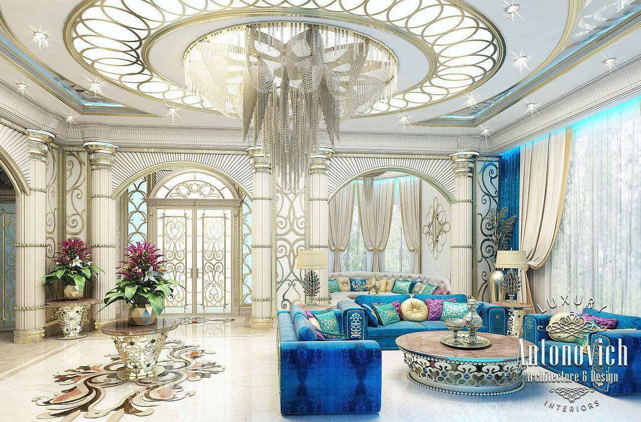 luxury inspiration design a bedroom. Luxury  Interior Design Bedroom