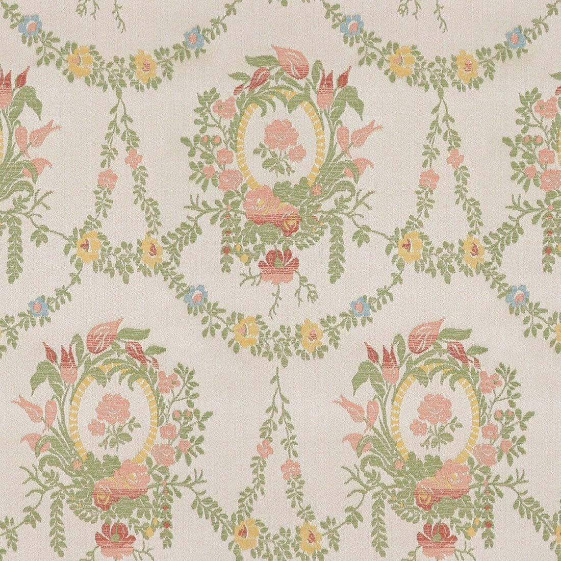 Edwardian Fawn Flat Weave Curtains And Upholstery Fabric Edwardiana Vivace From Loome Fab With Images Upholstery Fabric Uk Upholstery Fabric Printing On Fabric