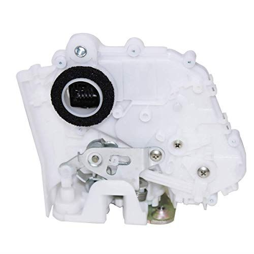American Shifter 308915 Shift Knob Yemen Green Retro Metal Flake with M16 x 1.5 Insert