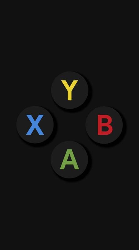 Xbox Control Xbox Logo Best Gaming Wallpapers Gaming Wallpapers