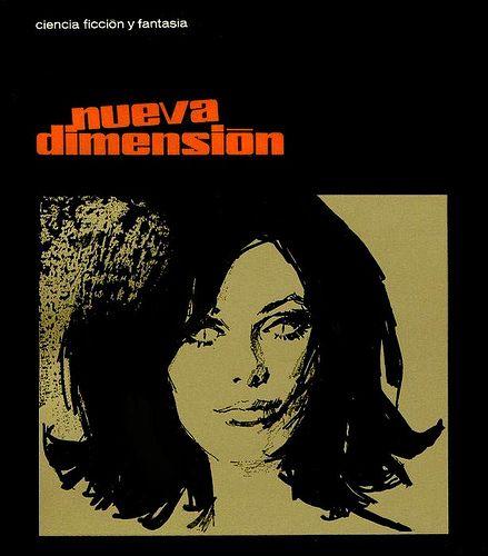 nueva dimension 17