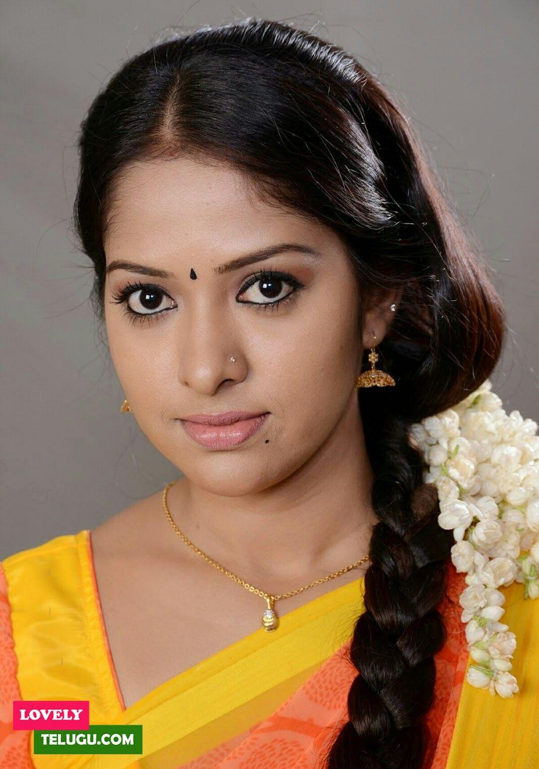 pinjagan rajesh on beauty | pinterest | indian beauty, tamil
