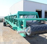 Portable Conveyors   Mining Equipment   Mining equipment