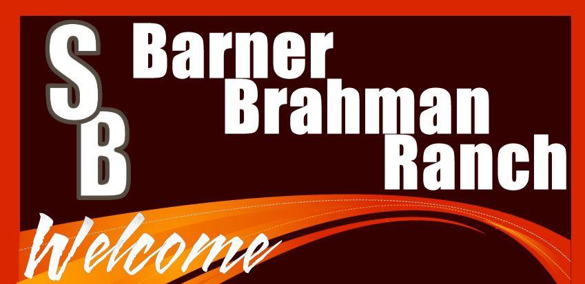 Barner Brahman Ranch - Bearden, Arkansas | Brahmans on the Web