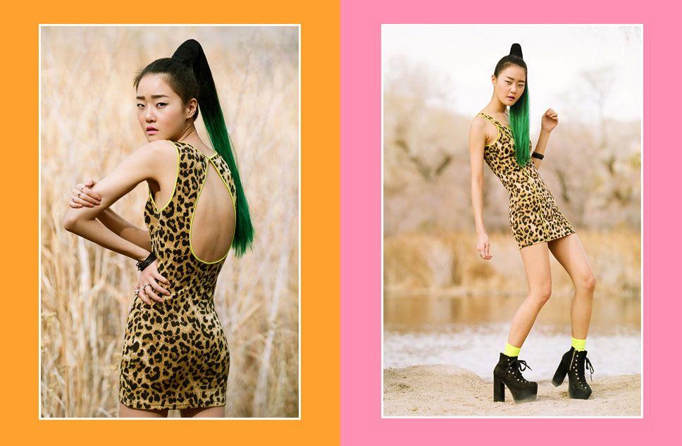 Nasty Gal x MINKPINK Chinzia Dress http://www.nastygal.com/nasty-gal-x-minkpink/?utm_source=pinterest_medium=smm_campaign=pinterest_nastygal