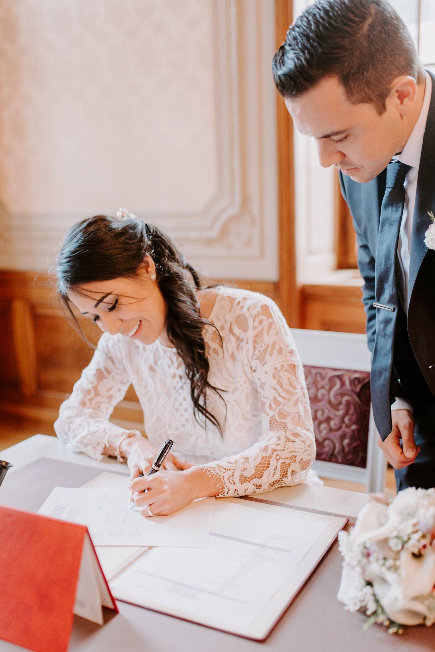 Zivilstandsamt Wedding Svadebnye Portrety Svadebnye Fotografii Svadebnye Pozy