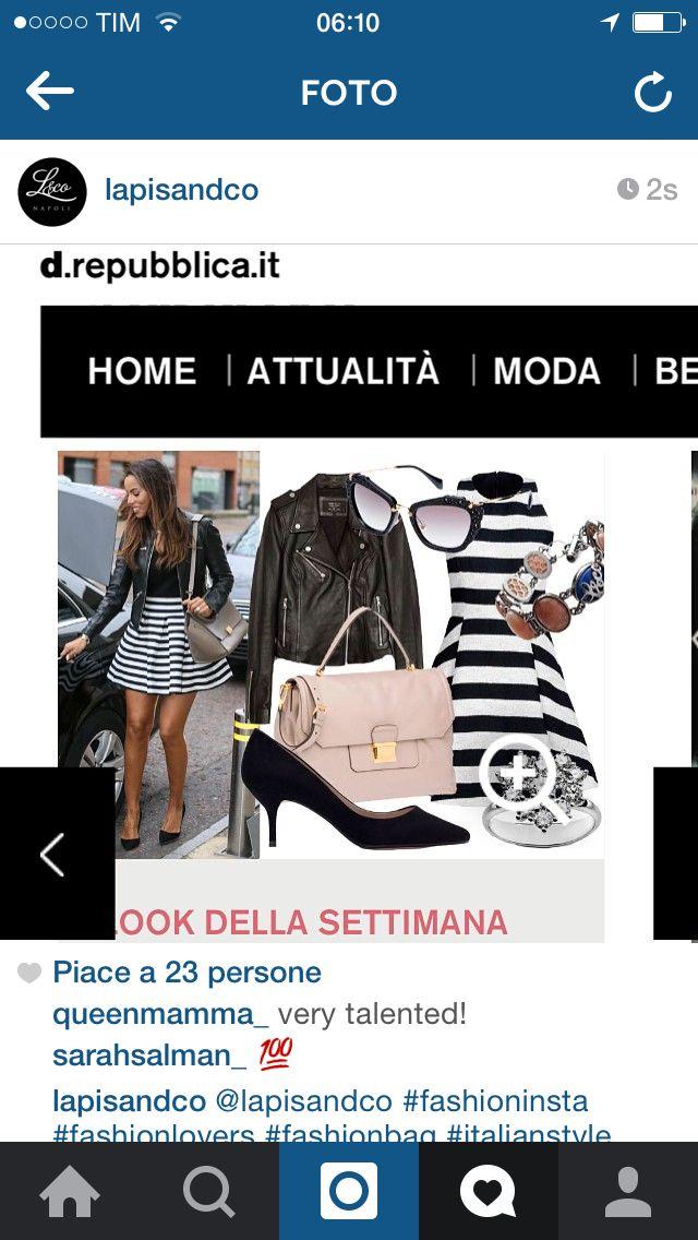 http://d.repubblica.it/moda/2015/03/16/foto/look_della_settimana_gonna_a_ruota_accessori_tendenza-2523315/1/?