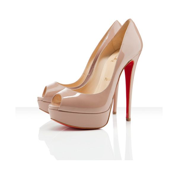 c90db638d6f They re like the heels I have
