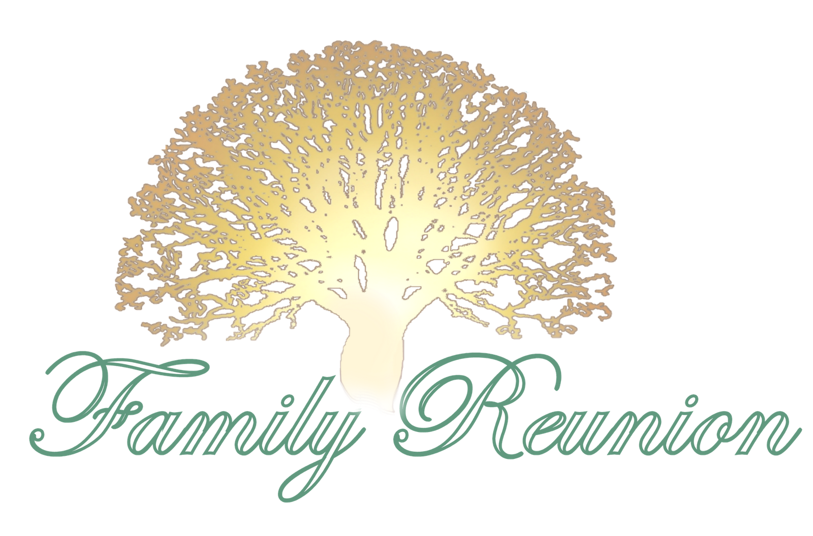 The Family Reunion Planners Blog: May 2011 | FAMILY ...