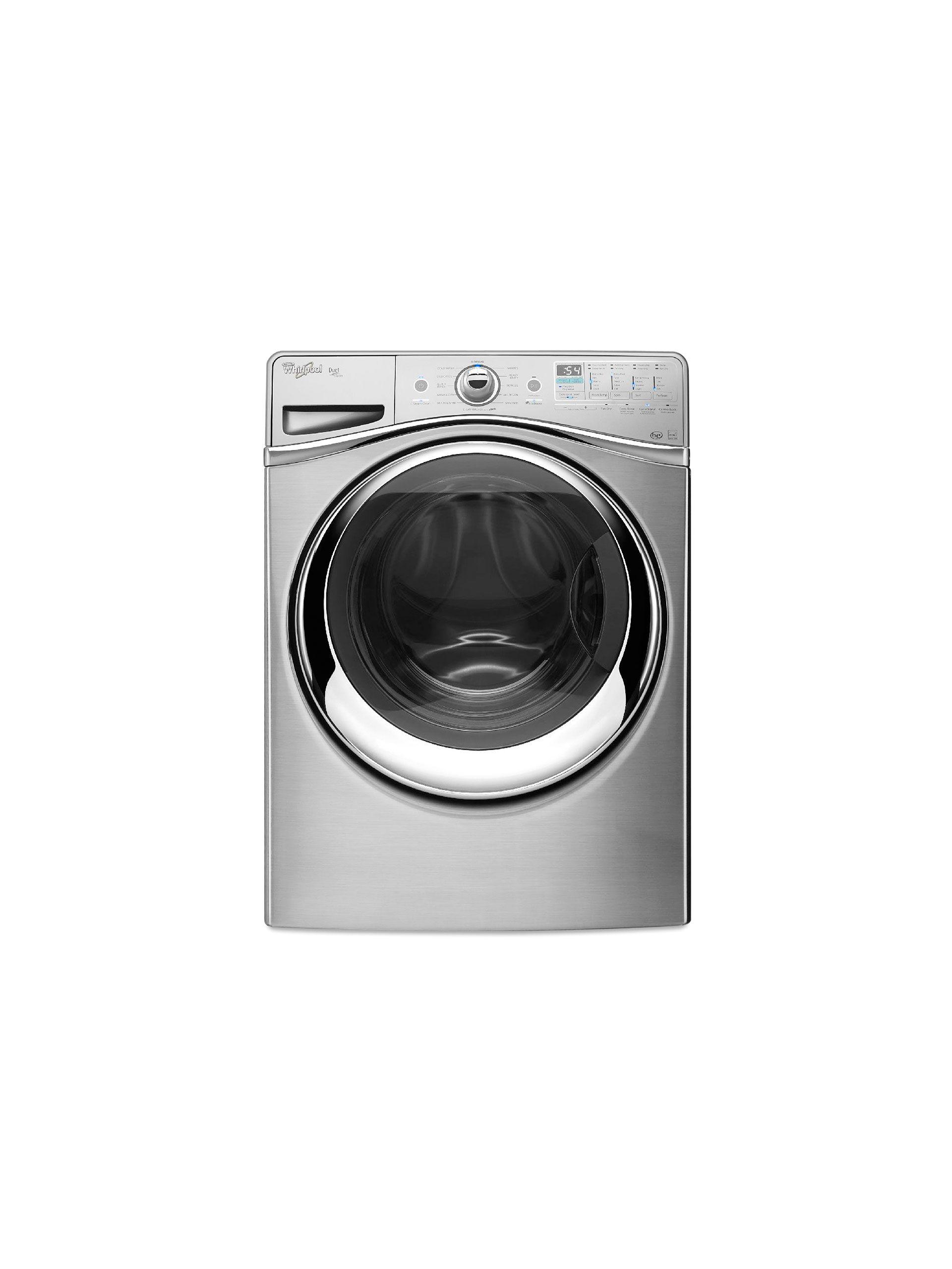Pin On Laundry Dreams