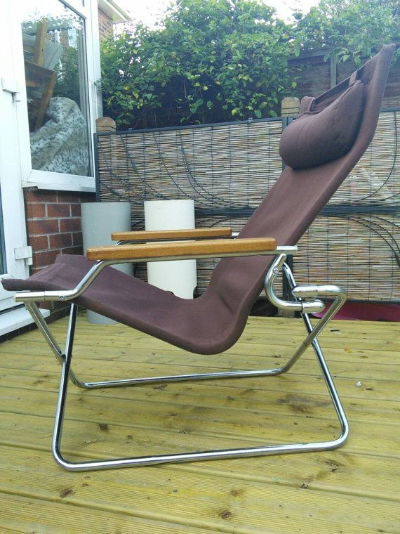 folding z chair chairs for little girls a mid century japanese lounge designed by shigeru uchida important designer named the this piece has modernist