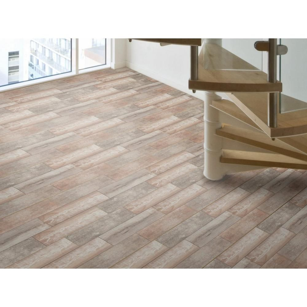 Julyo Wood Plank Ceramic Tile Ceramic Tiles Wood Planks Living