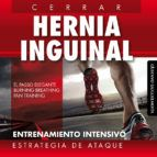 Leer Libro Hernia Inguinal Cerrar Sin Cirugia Autor Gustavo Guglielmotti En Epub Y Pdf Gratis Libros Para Leer Leer Libros Interesantes