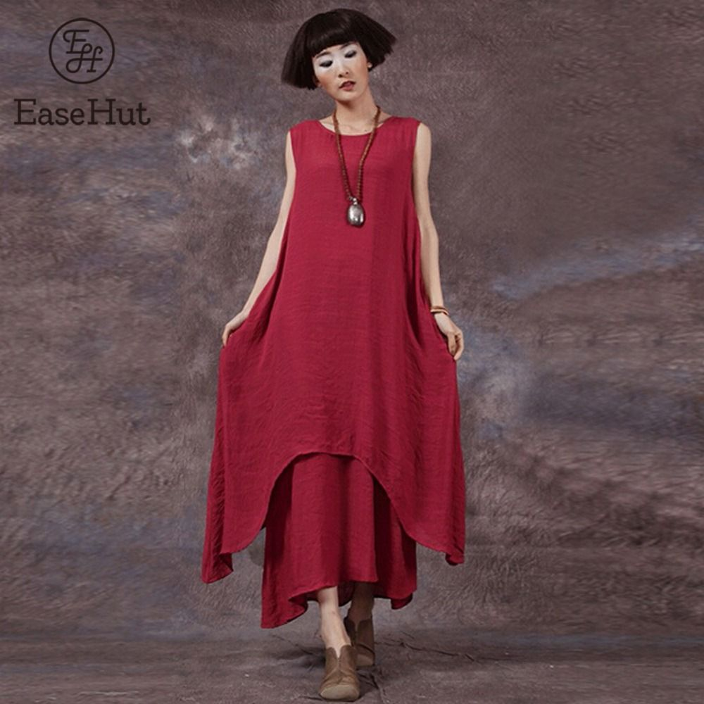 Find more dresses information about easehut maxi dress plus size s