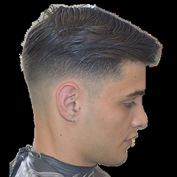 The Hair Place In Durham Nc Mens Haircuts Fade Hair Places Fade Haircut