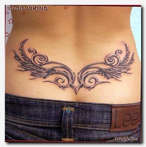 Tattoo Ideas Hot Tattoo Tattoos Girl Back Tattoos Tribal Tattoos