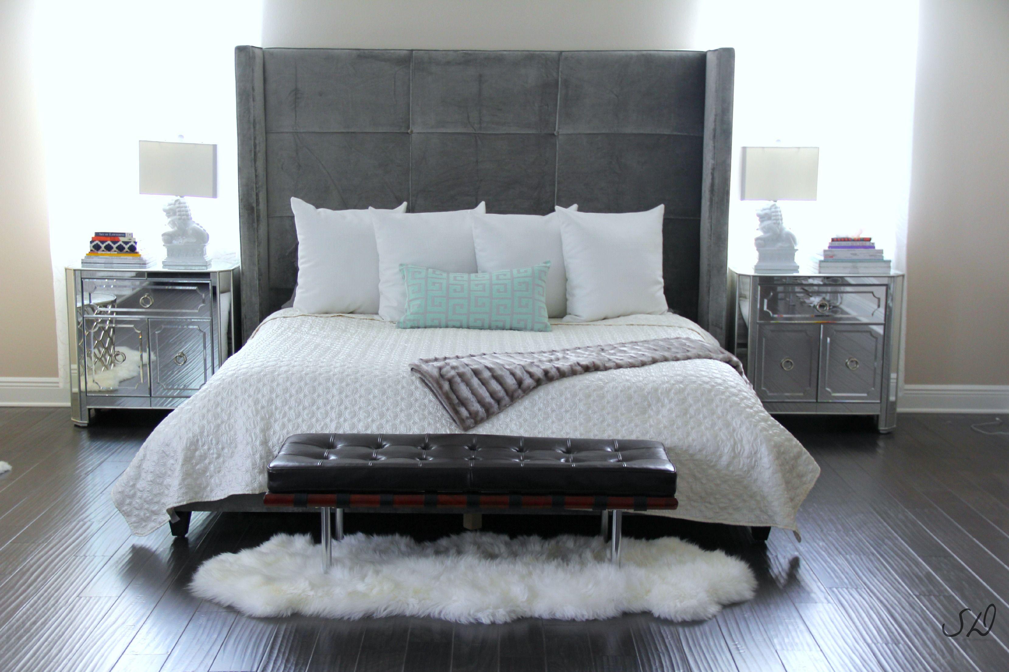 simple bedroom | beautiful bedrooms ✿✿ | pinterest | bedrooms