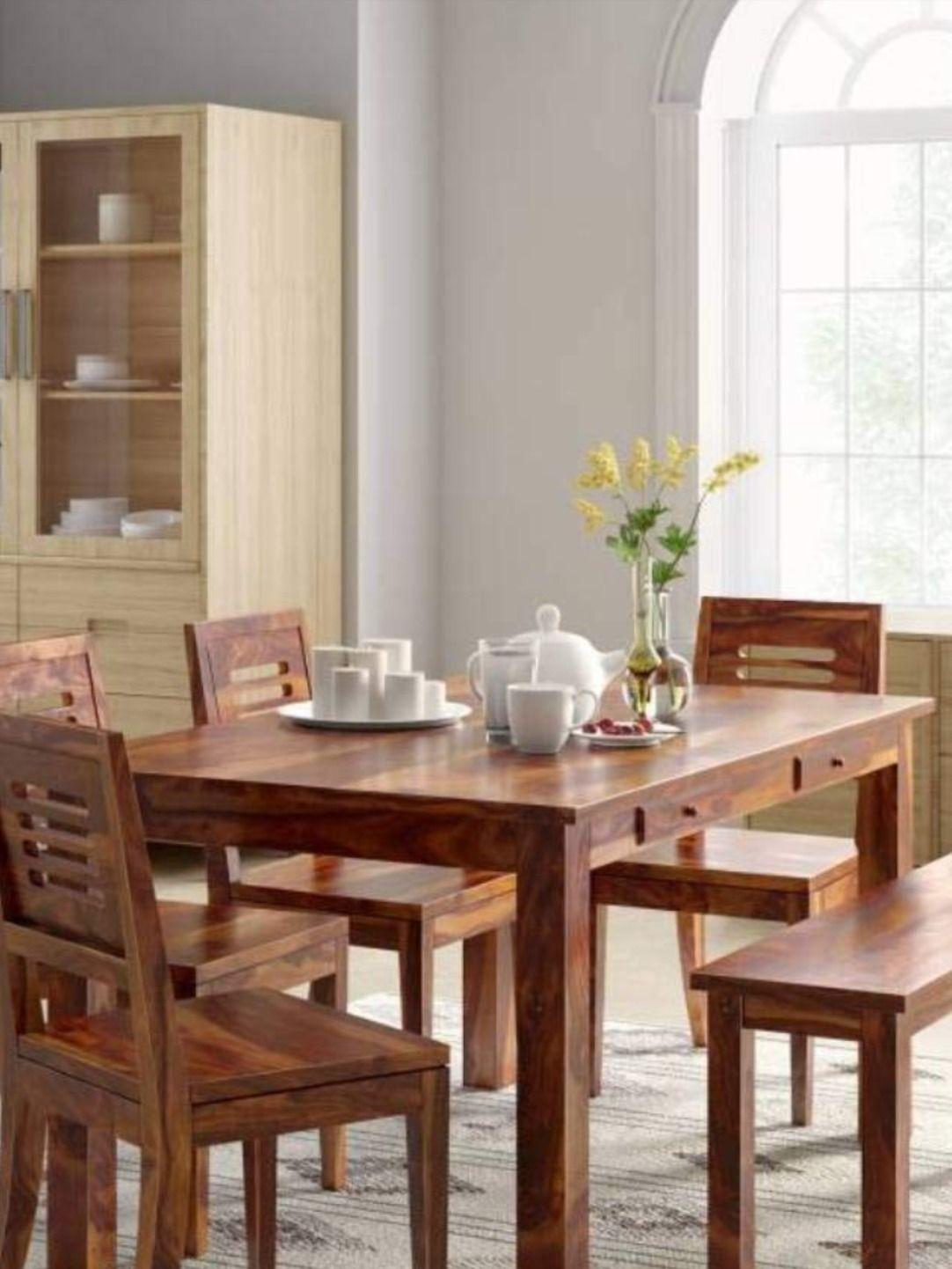 Shop Now  #HomeDecor #HomeDecorLo #HomeStore #DiningTable #ForHome