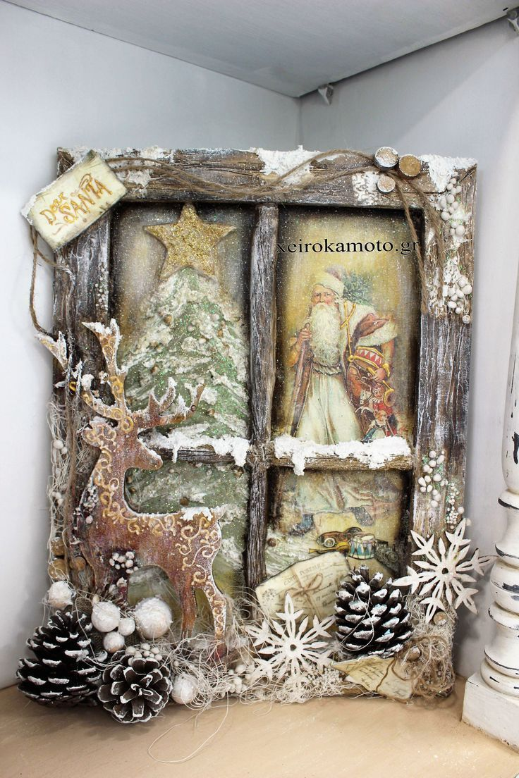 31 Indoor Woodworking Projects to Do This Winter #diytattooimages - wood projects #rustikaleweihnachten