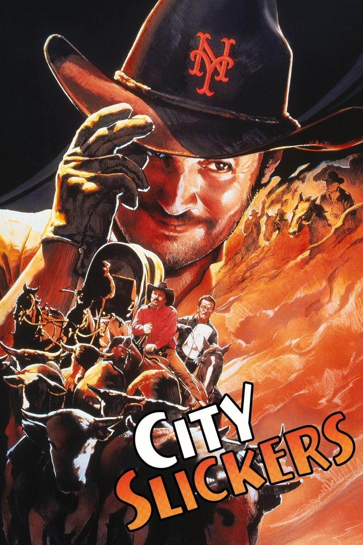City Slickers 1991 City Slickers Full Movies Free Movies Online