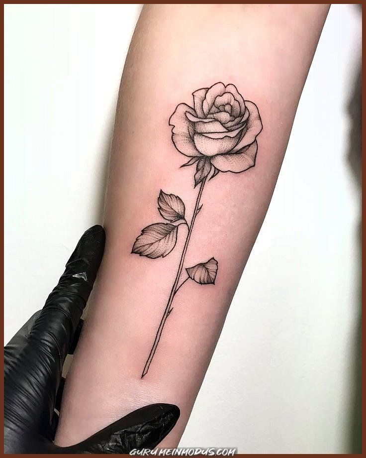 Photo of The best nourish your lean angles with which beautiful pink tattoo designs per …